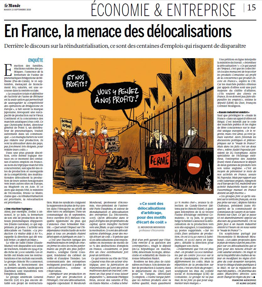articleLeMonde20200922